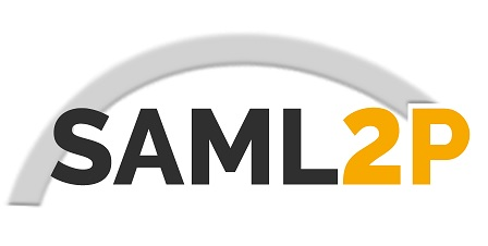 SAML 2 0 Integration with IdentityServer4 | Official